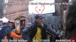 1 AHA MEDIA sees Second Day of Unit Block Vendors going to Area 62 DTES Street Market on Nov 17 2015 in Vancouver (6)