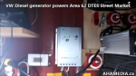 1 AHA MEDIA sees VW Diesel generator power Area 62 DTES Street Market in Vancouver on Nov 16 2015 (24)