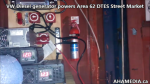 1 AHA MEDIA sees VW Diesel generator power Area 62 DTES Street Market in Vancouver on Nov 16 2015 (25)