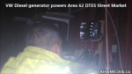 1 AHA MEDIA sees VW Diesel generator power Area 62 DTES Street Market in Vancouver on Nov 16 2015 (5)