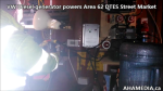 1 AHA MEDIA sees VW Diesel generator power Area 62 DTES Street Market in Vancouver on Nov 16 2015 (9)