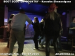 10 AHA MEDIA at BOOT SCOOTIN' COUNTRY PARTY at Chieftain Pub on Nov 27 2015