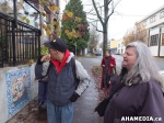 29 AHA MEDIA at Brave Women in the DTES for Heart of the City Festival 2015 in Vancouver