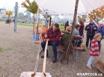 65 AHA MEDIA at Seeding hand-skills for Heart of the City Festival 2015 in Vancouver