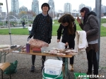 7 AHA MEDIA at Seeding hand-skills for Heart of the City Festival 2015 in Vancouver