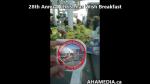 Snapshot 50 (2015-11-26 11-27 AM)