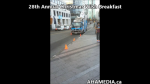 Snapshot 70 (2015-11-26 11-28AM)