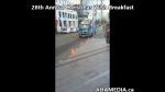 Snapshot 70 (2015-11-26 11-28 AM)