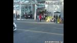 Snapshot 89 (2015-11-26 11-30 AM)