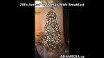 Snapshot 93 (2015-11-26 11-30 AM)
