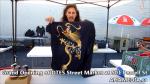 01 (5) AHA MEDIA at 2015 Highlights of DTES Street Market inVancouver