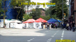 010 (1) AHA MEDIA at 2015 Highlights of DTES Street Market inVancouver