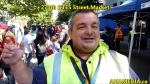 010 (2) AHA MEDIA at 2015 Highlights of DTES Street Market inVancouver