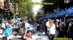 010 (5) AHA MEDIA at 2015 Highlights of DTES Street Market inVancouver