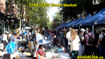010 (5) AHA MEDIA at 2015 Highlights of DTES Street Market in Vancouver
