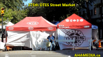011 (1) AHA MEDIA at 2015 Highlights of DTES Street Market in Vancouver
