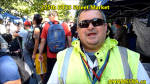 011 (2) AHA MEDIA at 2015 Highlights of DTES Street Market in Vancouver