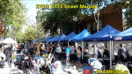 011 (3) AHA MEDIA at 2015 Highlights of DTES Street Market in Vancouver