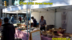 011 (4) AHA MEDIA at 2015 Highlights of DTES Street Market in Vancouver