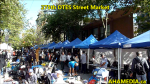 011 (5) AHA MEDIA at 2015 Highlights of DTES Street Market in Vancouver