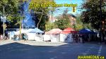 012 (1) AHA MEDIA at 2015 Highlights of DTES Street Market inVancouver