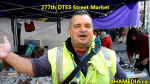 012 (2) AHA MEDIA at 2015 Highlights of DTES Street Market in Vancouver