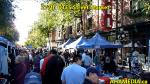 012 (4) AHA MEDIA at 2015 Highlights of DTES Street Market inVancouver
