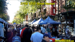 012 (4) AHA MEDIA at 2015 Highlights of DTES Street Market in Vancouver