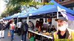 012 (5) AHA MEDIA at 2015 Highlights of DTES Street Market inVancouver