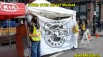 013 (1) AHA MEDIA at 2015 Highlights of DTES Street Market inVancouver