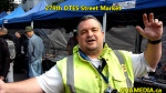 013 (2) AHA MEDIA at 2015 Highlights of DTES Street Market in Vancouver