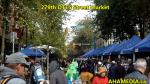 013 (5) AHA MEDIA at 2015 Highlights of DTES Street Market inVancouver