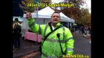 014 (1) AHA MEDIA at 2015 Highlights of DTES Street Market in Vancouver