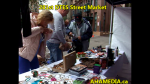 014 (2) AHA MEDIA at 2015 Highlights of DTES Street Market inVancouver