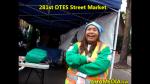 014 (3) AHA MEDIA at 2015 Highlights of DTES Street Market inVancouver