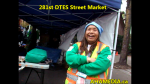 014 (3) AHA MEDIA at 2015 Highlights of DTES Street Market in Vancouver