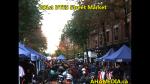 014 (4) AHA MEDIA at 2015 Highlights of DTES Street Market inVancouver