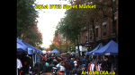 014 (4) AHA MEDIA at 2015 Highlights of DTES Street Market in Vancouver