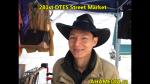 014 (5) AHA MEDIA at 2015 Highlights of DTES Street Market inVancouver