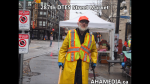 015 (4) AHA MEDIA at 2015 Highlights of DTES Street Market in Vancouver