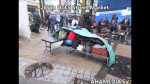 015 (5b) AHA MEDIA at 2015 Highlights of DTES Street Market in Vancouver (1)