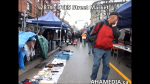 015 (5b) AHA MEDIA at 2015 Highlights of DTES Street Market in Vancouver (2)