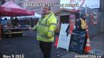 016 (1) AHA MEDIA at 2015 Highlights of DTES Street Market inVancouver