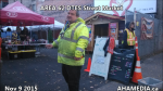 016 (1) AHA MEDIA at 2015 Highlights of DTES Street Market in Vancouver