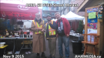 016 (2) AHA MEDIA at 2015 Highlights of DTES Street Market inVancouver