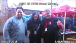 016 (4) AHA MEDIA at 2015 Highlights of DTES Street Market in Vancouver