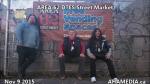 016 (5) AHA MEDIA at 2015 Highlights of DTES Street Market inVancouver