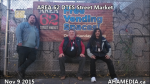 016 (5) AHA MEDIA at 2015 Highlights of DTES Street Market in Vancouver