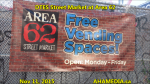 017 (1) AHA MEDIA at 2015 Highlights of DTES Street Market in Vancouver
