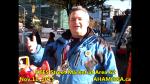 017 (2) AHA MEDIA at 2015 Highlights of DTES Street Market inVancouver